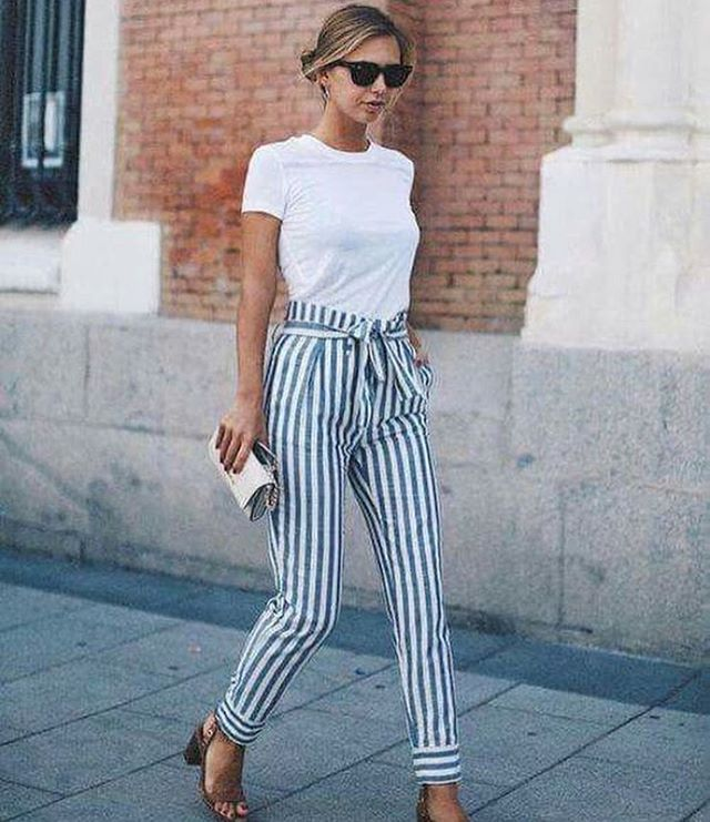 d03ec486f5 ...  fashioninsta  streetstyle  style  stylish  clothes  outfits  outfit ...