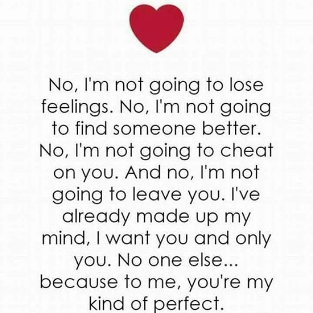 I Love You Quotes: Love And Relationship Quotes That Are Sure