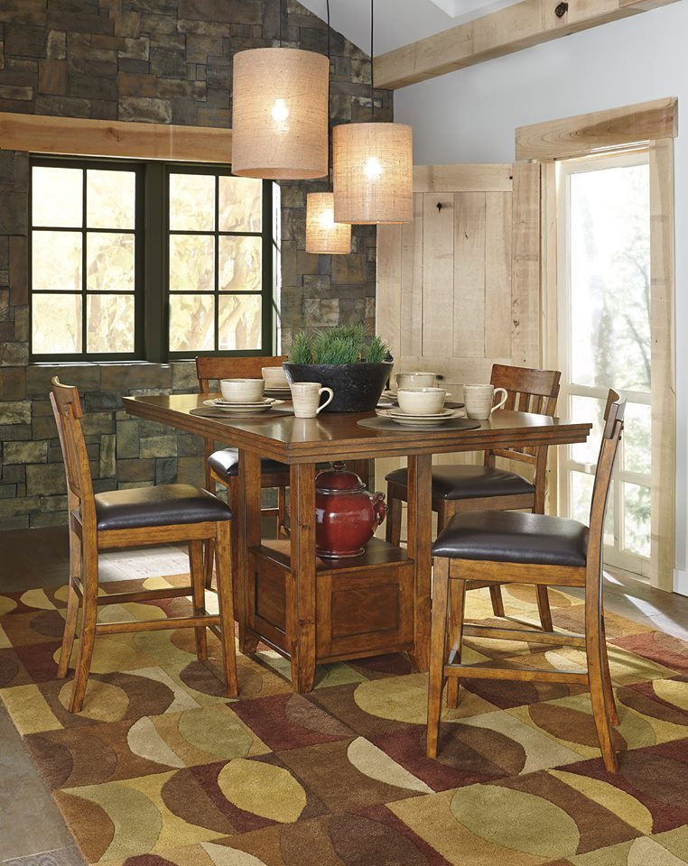 Sophisticated Dining Room Ideas For Your Home Design: 45 Sophisticated Dining Room Furniture Ideas Which Are