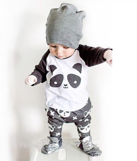 a5d841b59 60 Super-Charming Little Boy Outfits That Are As Cute As Him