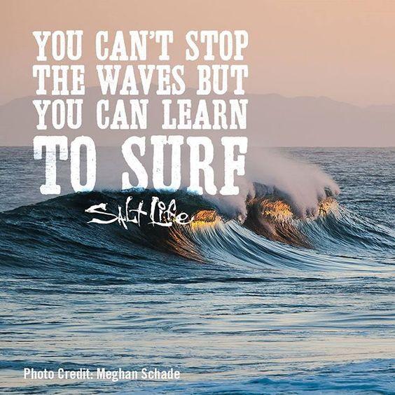 42 Sunny Beach Quotes ...