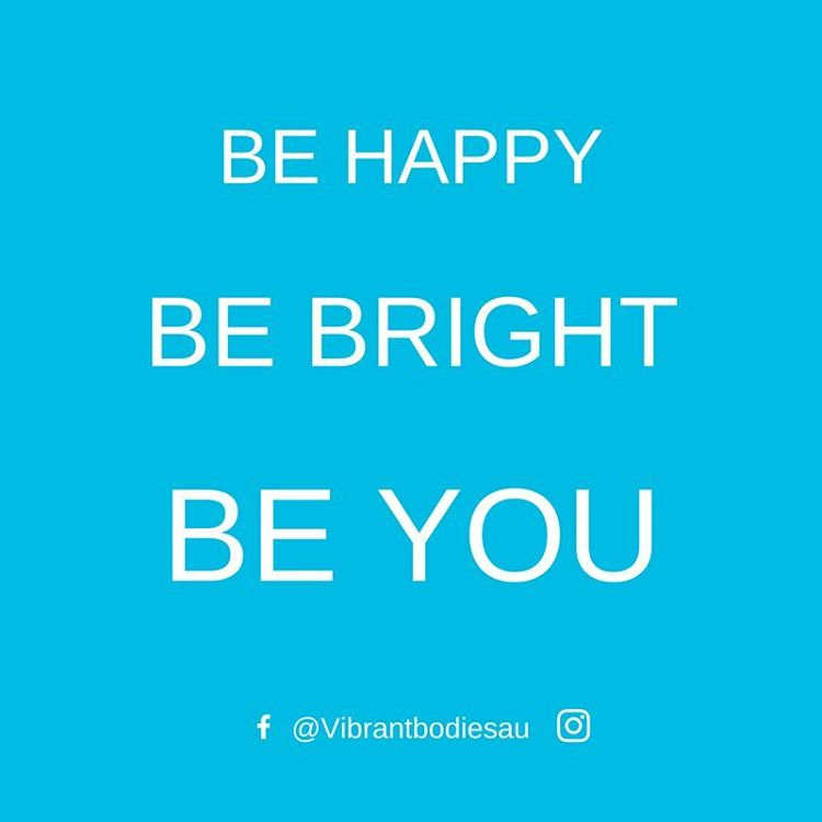 ... #health #wellness #motivation #healthynotskinny #youareworthit  #instagreat #positivelifequotes #fitfam #lifequotes ...