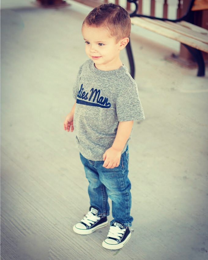 7d47786272eb8b 40 Voguish Converse Spring Outfit for Boys That Deserves to Be Flaunted