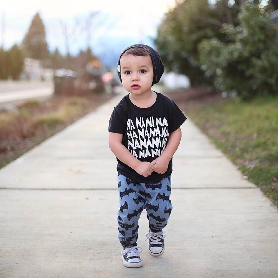 cute shirts to wear with jeans and converse | brain hive