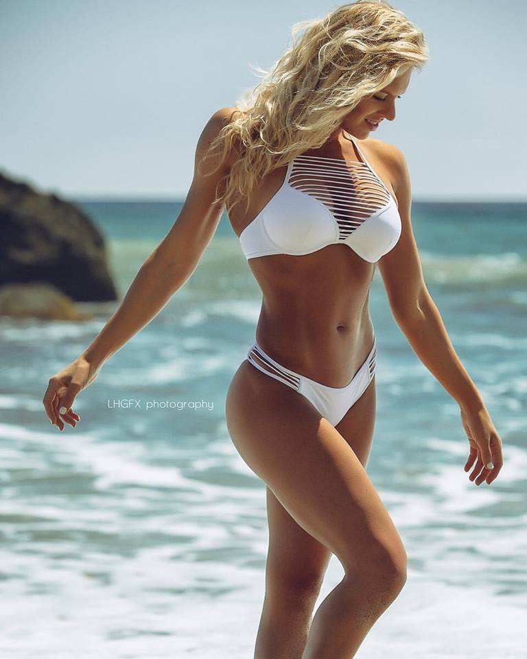 50 Dashing And Daring Swimsuit Trends To Grab The