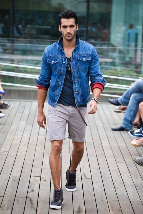 dcd2c1719e 40 Go-To Men s Summer Outfits With Vans Sneaker That Haven t Failed ...