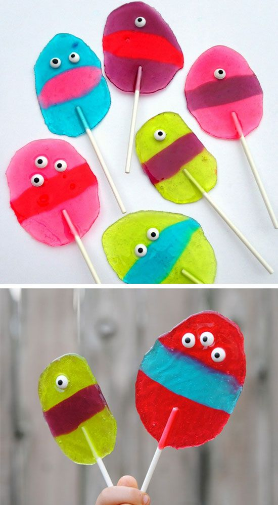 Cute Little Crafts To Sell