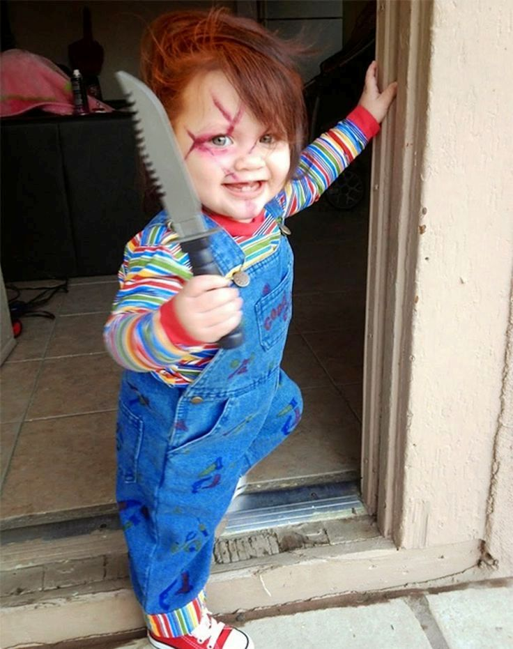 ... 50 adorable baby wearing halloween costumes to make you go aww ...  sc 1 st  The Halloween - aaasne & Peanut Infant Halloween Costume - The Halloween