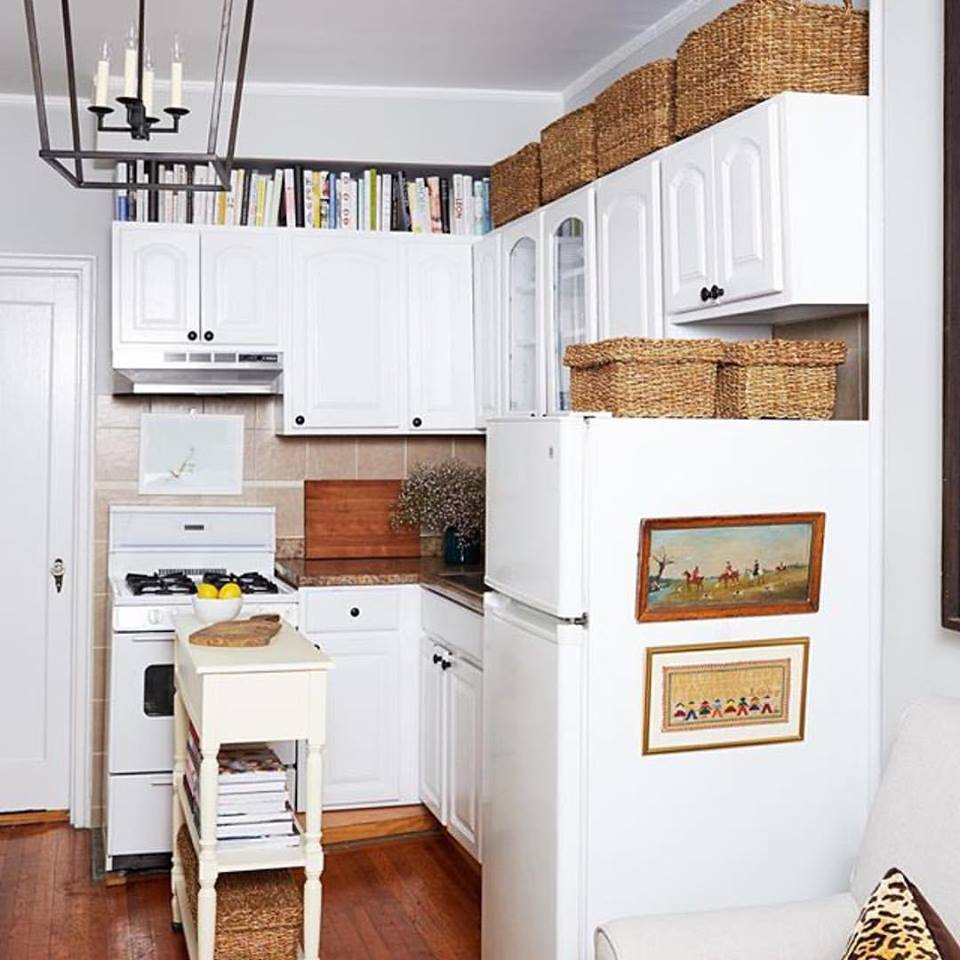 Magnificent Rustic Kitchen Cooking Show Gift - Best Kitchen Ideas ...
