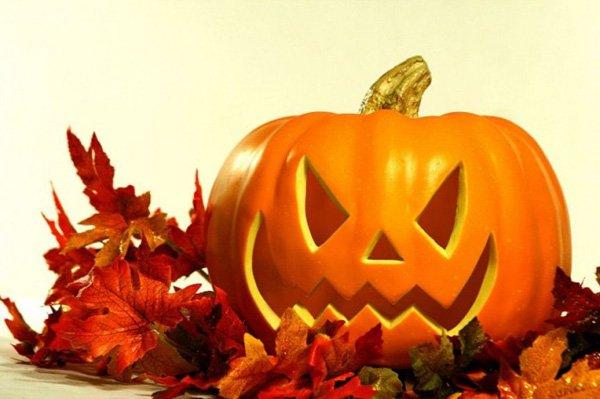 30 interesting pumpkin carving ideas for halloween gravetics rh gravetics com