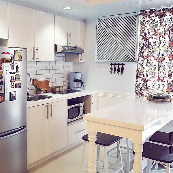 Tastemade Tiny Kitchen For Sale