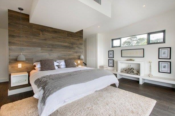 appealing bedroom design | 45 Master Bedroom Design Ideas That Range From the Modern ...