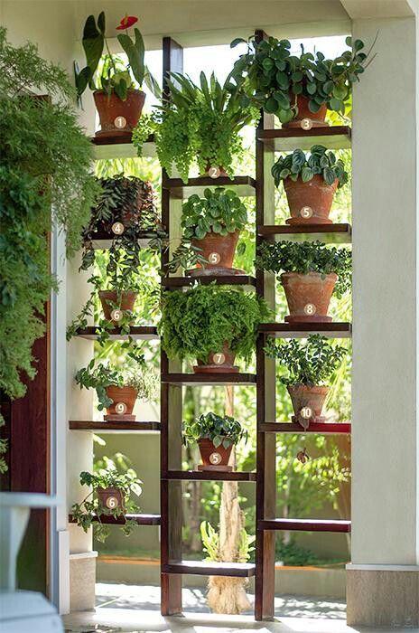 40 Innovative Diy Wall Gardens Outdoor Design Ideas To Keep
