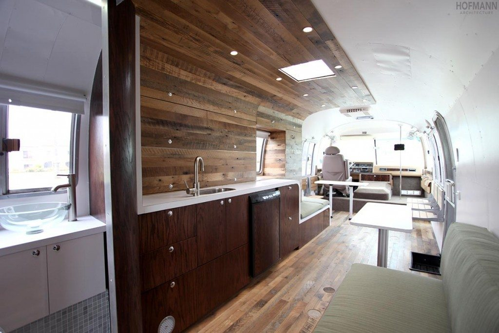 Clic-Motorhome-cabinets-airstream-wood-interior-storage Kitchen Remodel Ideas on remodeling ideas, backsplash ideas, fencing ideas, landscaping ideas, yellow kitchen ideas, fireplaces ideas, kitchen paint ideas, kitchen remodeling, kitchen islands ideas, kitchen sink ideas, painting ideas, kitchen plans, kitchen cabinets, decorating ideas, kitchen countertops, kitchen renovations, kitchen design, kitchen layout ideas, beach kitchen ideas, room addition ideas,