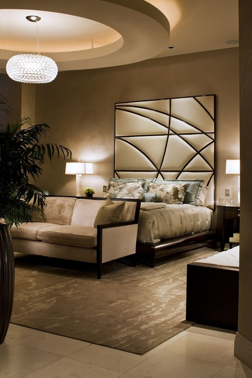contemporary master bedroom 45 attractive master bedroom design ideas that range from 11226