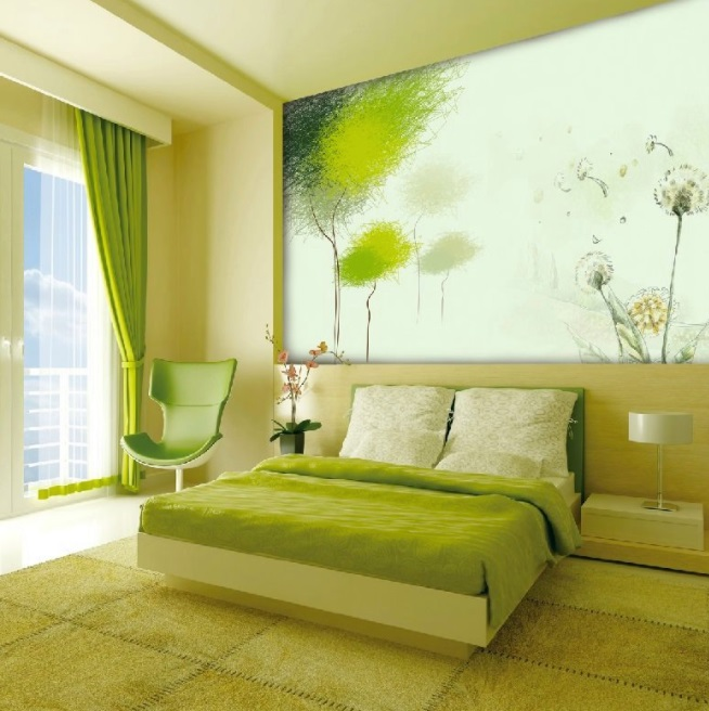 green master bedroom designs green master bedroom design gives you fresh look 45 ideas that range from the modern to rustic