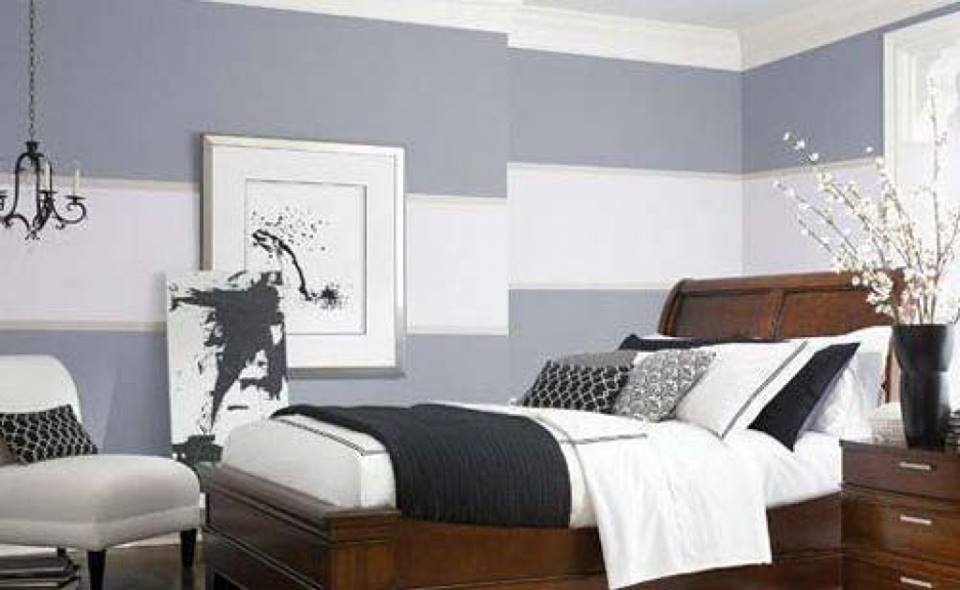 45 Master Bedroom Design Ideas That Range From the Modern ...
