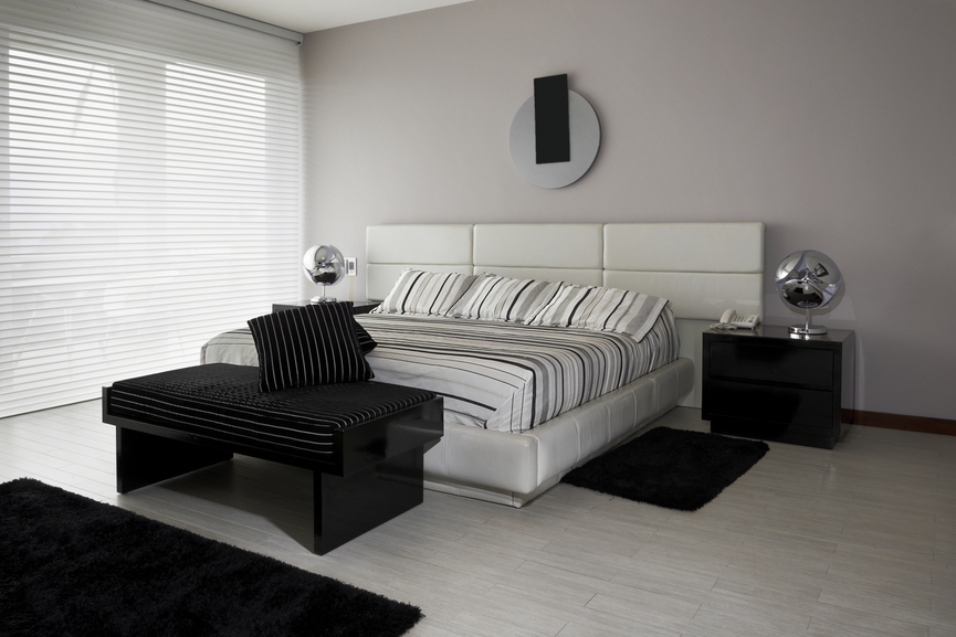 Wardrobe Design Bedroom Modern 2019