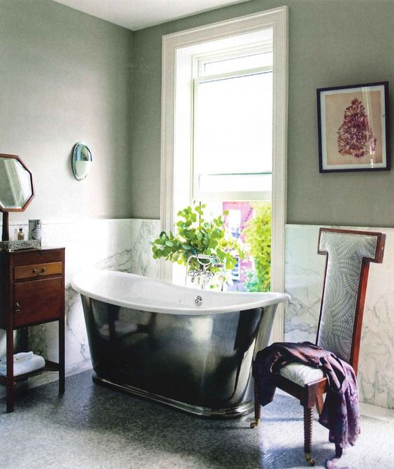 Irresistible Bathroom Ideas Master In House Beautiful