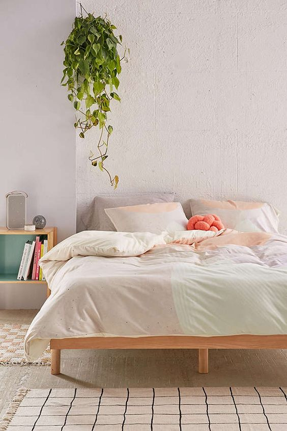 Pastel-bedroom Ideas To Decorate Bedroom on things to decorate bedroom, decorating your bedroom, ideas for bedroom decor, ideas to organize bedroom, ideas to design bedroom, orange and blue bedroom, decorating rooms bedroom,