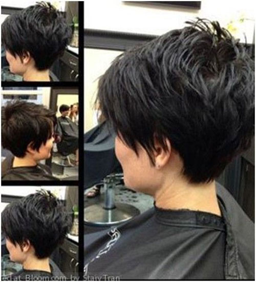 40 Trendy Pixie Cuts to Enhance Your Look