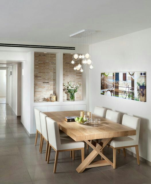 23 Elegant Traditional Dining Room Design Ideas: 45 Elegant Dining Room Decorating Ideas