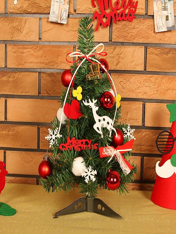 Walmart Real Christmas Trees