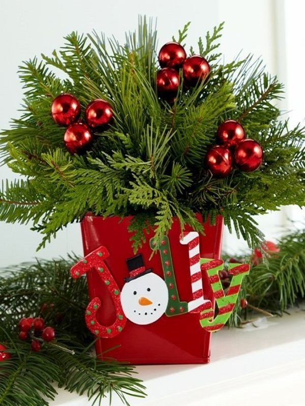 Ideas For Christmas Tree Themes
