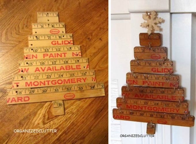 40 best christmas tree toppers