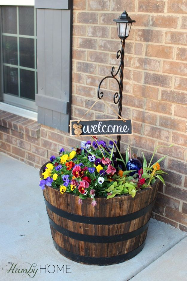 Farmhouse Laundry Room Decor Hobby Lobby