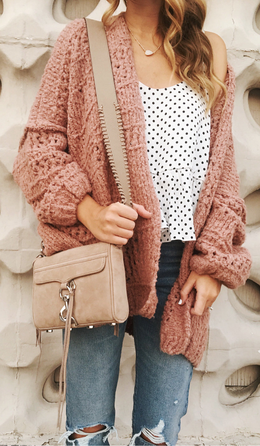 40 Chic And Stylish Fall Outfits Ideas 2018