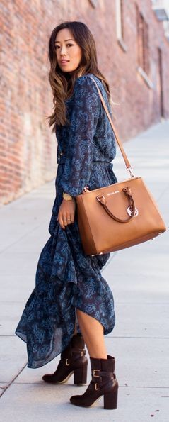 45 Exclusive Spring Boho Outfit Trends 2019 Gravetics