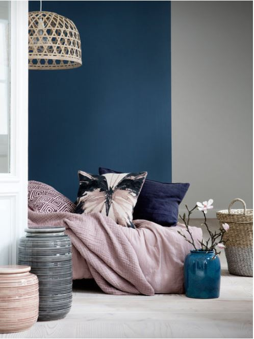 25 Amazing Furniture Ideas For Your Bedroom