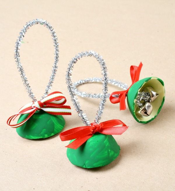 Weihnachtsbasteln Kleinkinder.60 Most Adorable Christmas Craft Ideas For Kids Gravetics