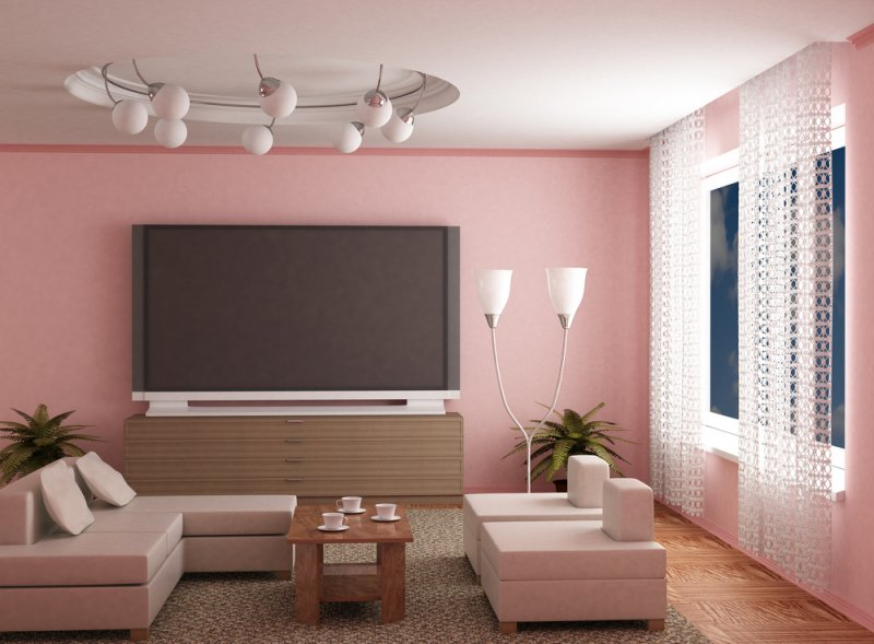 40 Amazing Living Room Decor Ideas - Gravetics