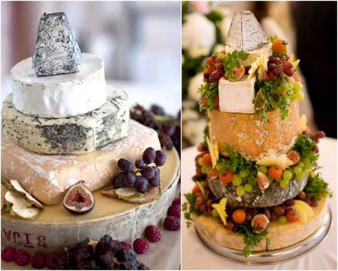 wedding cake cheese stack 40 beautiful wedding cake and dessert gravetics 22185