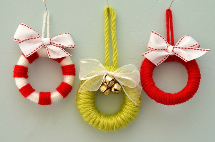 christmas crafts kids you can make these wonderful christmas gifts with your children