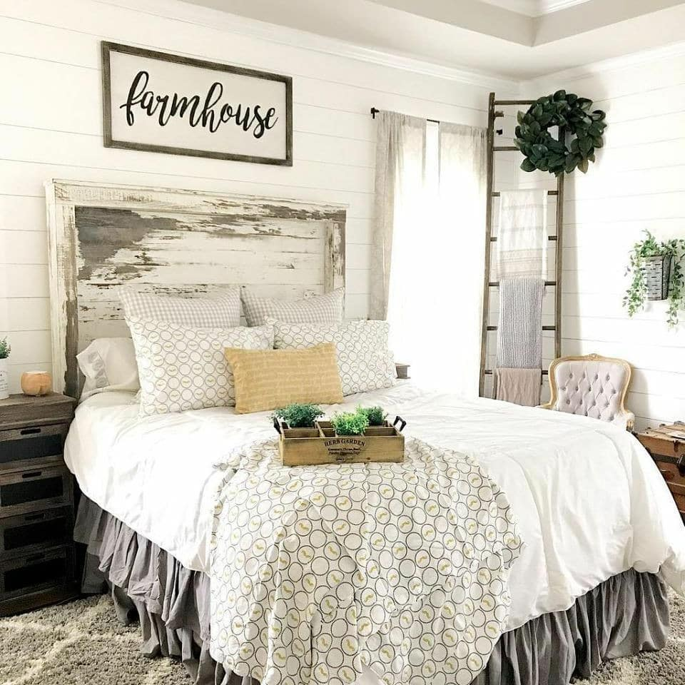 50 Master Bedroom Ideas That Go Beyond The Basics: Master Bedroom : 35 Awe-inspiring Master Bedroom Ideas