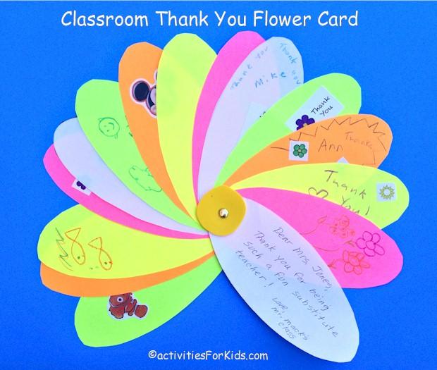 Celebrate Teacher Appreciation Week With These Special Diy Teacher