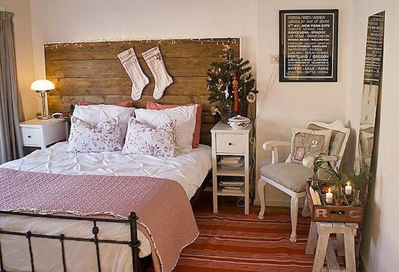 Scandinavian Christmas Decor Diy.20 Diy Scandinavian Christmas Decoration Ideas That Looks