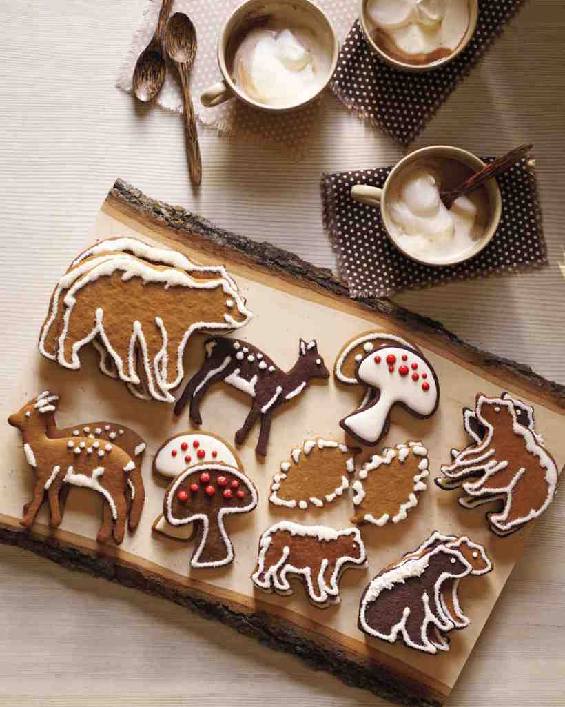 75 Yummy Christmas Cookies Recipes To Feel The Holiday Vibe In Your